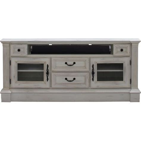 65 inch tv table best 20 65 inch tv stand ideas on walmart tv