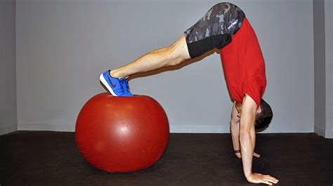 updated  awesome core exercises  athletes  build