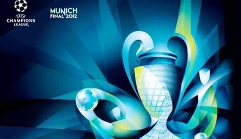 film ekspedisi merah tayang jam berapa jadwal final liga chions 2012 siaran langsung rcti