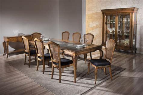escritorio zanin mesas cadeiras m 243 veis zanin