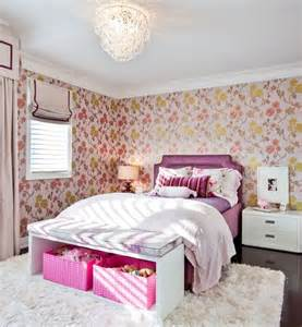 girls bedroom storage ideas beautiful bedroom benches design ideas inspiration decor