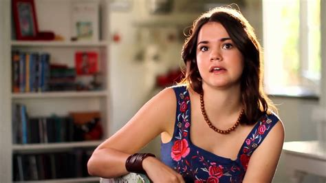 why does mia mitchell have a scar on her forehead teen beach movie maia mitchell who i am 1 youtube