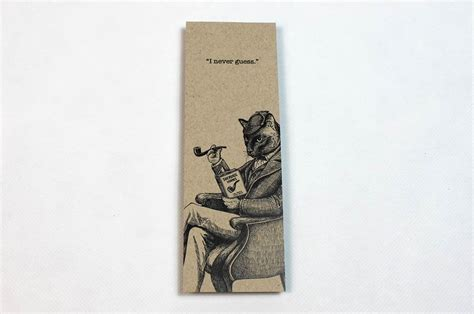 Custom Glossy Valentino Cilubaa custom bookmark printing on coated uncoated matte and glossy card stocks with optional silk or