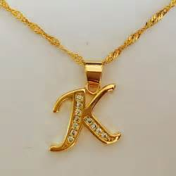 aliexpress buy gold color necklace capital