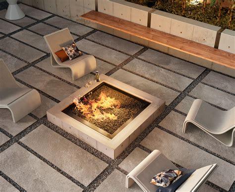 pavimento sant agostino pavimenti per esterni ceramica sant agostino
