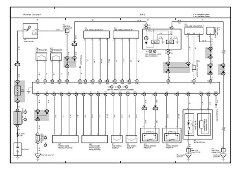 small engine service manuals 1986 pontiac 6000 instrument cluster service manual pdf 1986 pontiac 6000 electrical wiring diagrams repair diagrams for 1986