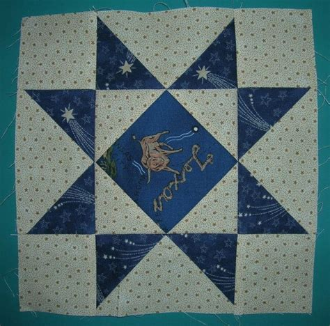 free pattern ohio star quilt block ohio star bedspreads blankets and quilts pinterest