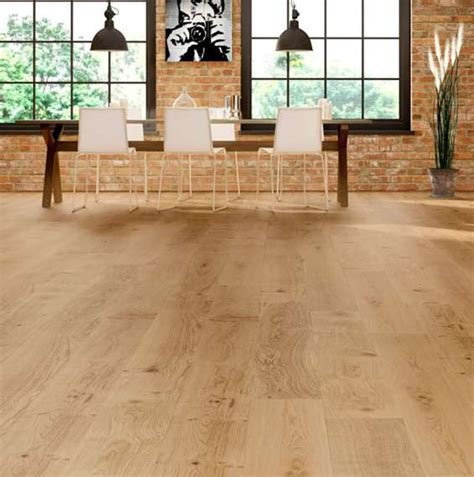hardwood flooring financing 28 images natura oak