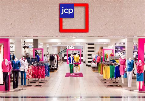 jcpenney powerline