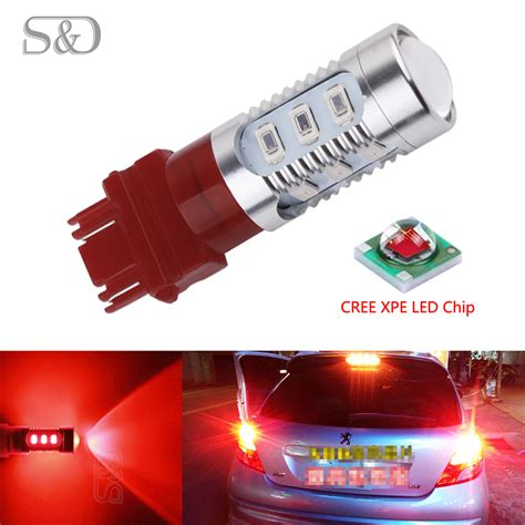 my lighting source coupon code 3157 3156 car light source 12 smd 5630 5w cree chips p27
