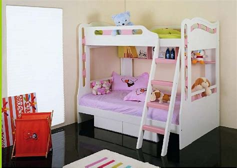 next childrens bedroom furniture decor ideasdecor ideas