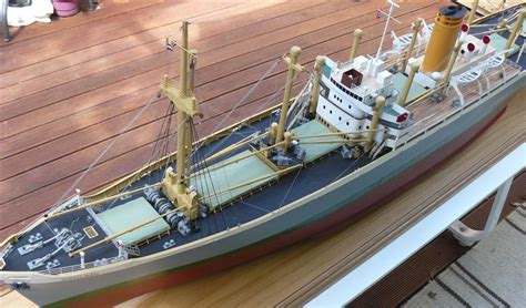 wooden boat cnc plans boat epoxy paint wooden model boat kits for sale model