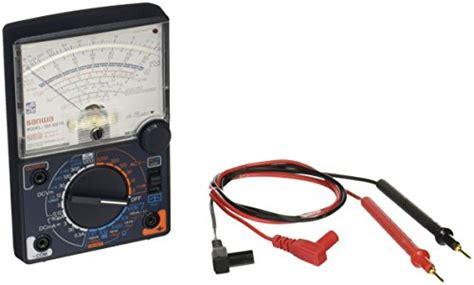 capacitance meter with analog output capacitance meter analog 28 images capacitance meter based on logic gates digital