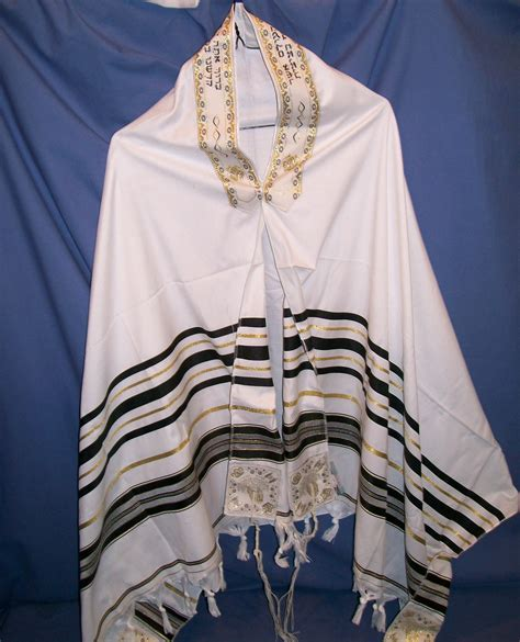 big 36 inch prayer shawl wholesale tallit at bulk rates prayer shawls tallits at volume
