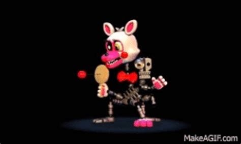 mangle gifs find & share on giphy