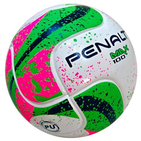 Bola Futsal bola penalty futsal max 100 mercad 227 o dos esportes