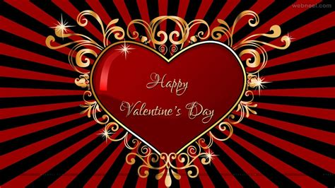 happy valentines day wallpapers happy valentines day wallpaper 1366
