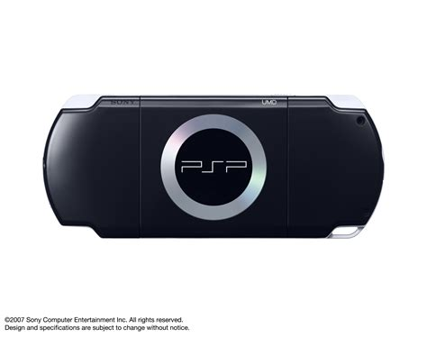 ps3 lite slim lite new psp to launch in september three