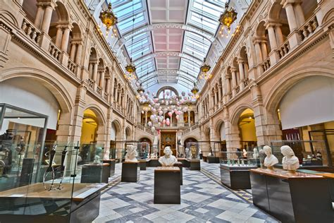 museums and galleries kelvingrove art gallery and museum here is an hdr photogra flickr