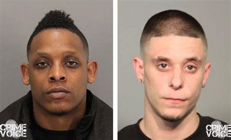 Milpitas Arrest Records Milpitas Announce Arrest Of Homicide Suspects Crime Voice