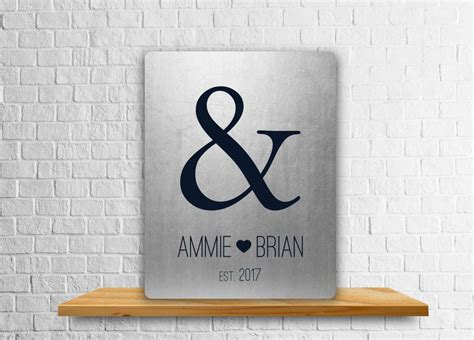 10 Year Anniversary Ideas For - gift ideas for your 10th wedding anniversary