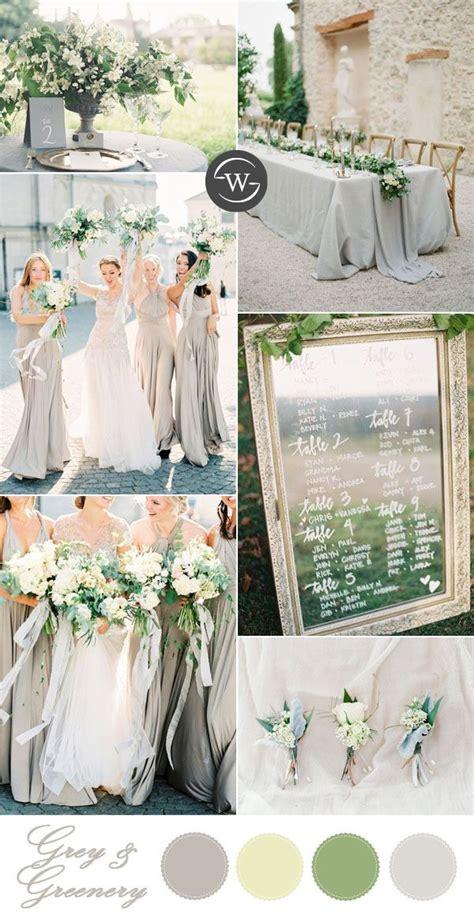 september wedding colors best 25 september wedding colors ideas on