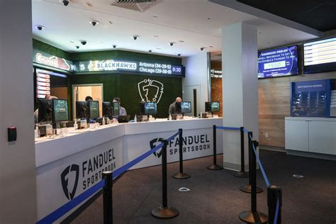 Sports Betting In Indiana Comes Out Of The Shadows Today