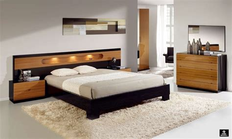 latest bed designs latest wooden bed designs in india bedroom and bed reviews
