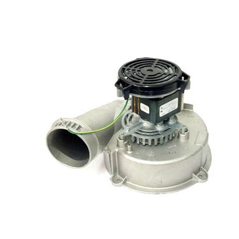 inducer fan cost replacement for jakel furnace vent exhaust draft inducer motor j238 150 1533