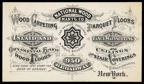 printable barbicide label victoriant ypography ornaments google search ancestral