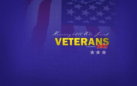 free wallpaper veterans day veterans day wallpapers and facebook covers veterans day