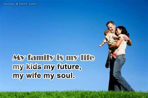 family   life quotes quotesgram