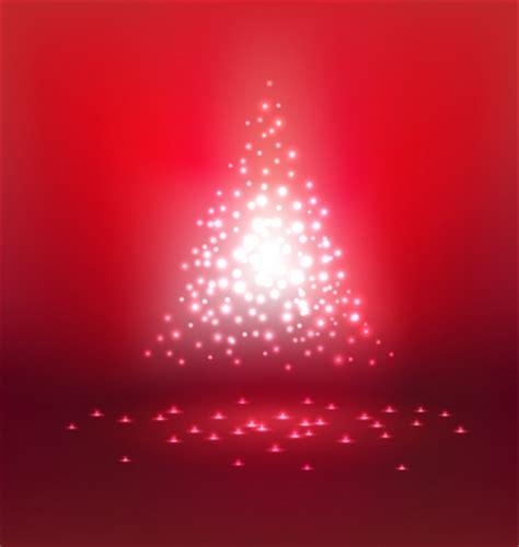 imagenes navidad empresa compartir bonitos mensajes de navidad y a 241 o nuevo para