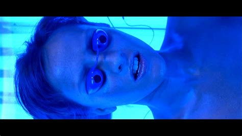 final destination tanning bed image ashlyn tanning jpg final destination wiki
