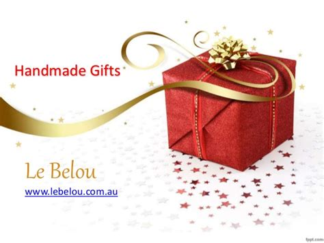 Handmade Gift Cards - handmade gift cards for special occasions