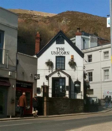Spice Cottage Malvern by Popular Restaurants In Malvern Tripadvisor
