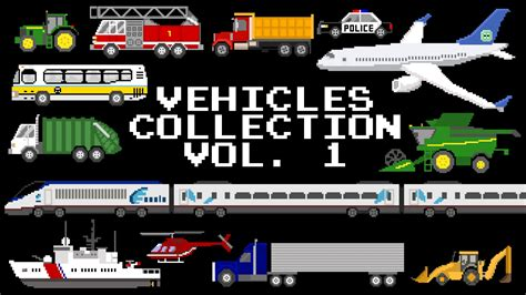 ultimania archive volume 1 vehicles collection volume 1 cars trucks planes boats
