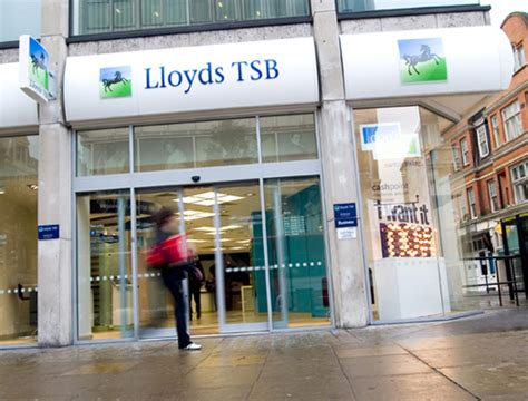 lloyds banking dividend growth can the shares