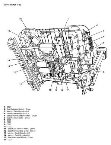 wiring diagram for motorized bicycle imageresizertool