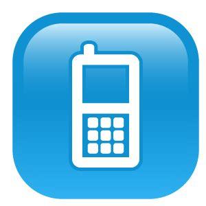 mobile gratis model mortgages
