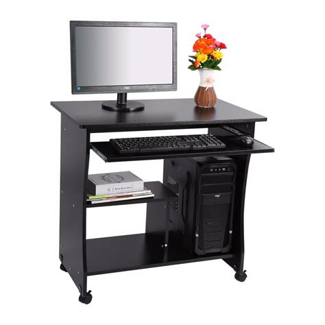 get cheap student desk wood aliexpress
