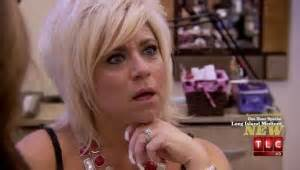 long island medium fingernails long island medium theresa caputo on the road visits
