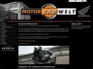 Motorradvermietung Singen by Motorradwelt Schenk Dirla Gbr In Singen Hohentwiel