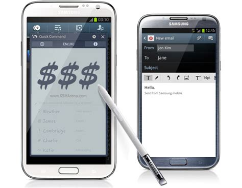 best android 2011 2012 samsung galaxy note 2 itf 30 million samsung galaxy note ii units sold