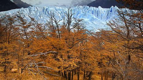imagenes impresionantes de la humanidad cinco paisajes impresionantes que son patrimonio de la