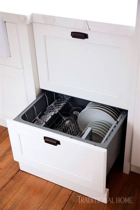 fisher paykel double drawer dishwasher installation a 24 inch panel ready double dish drawer dishwasher from