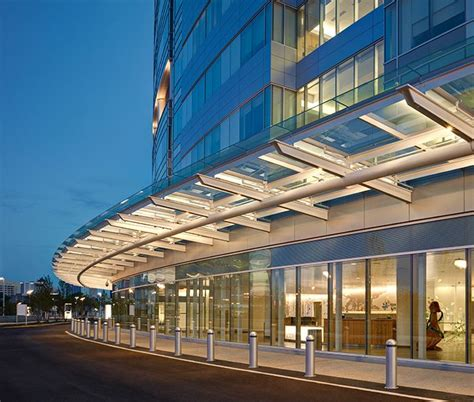 hospital lighting fixtures 50 best images about lighting exterior on