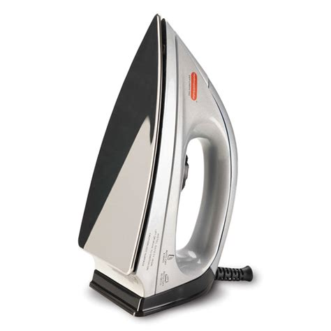 Beds With Curtains elegance hotel safety dry iron 1100w