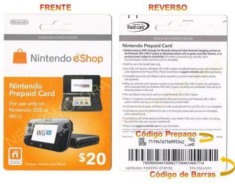 3ds Eshop Code Giveaway - 3ds free eshop card code generator