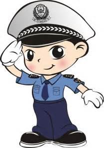 police badge outline free download clip art free clip